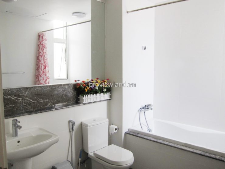 apartments-villas-hcm03870
