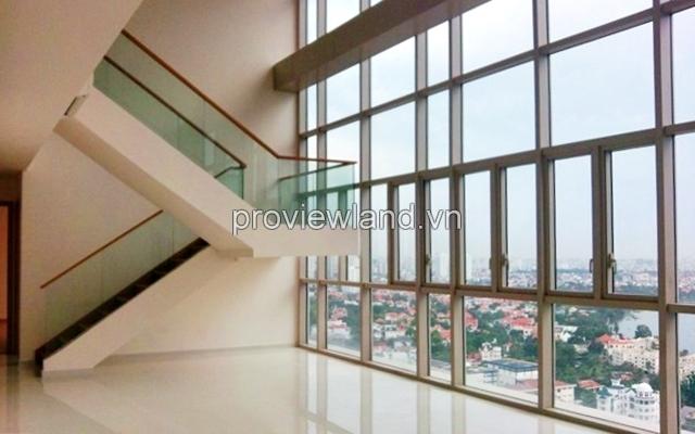 apartments-villas-hcm03871