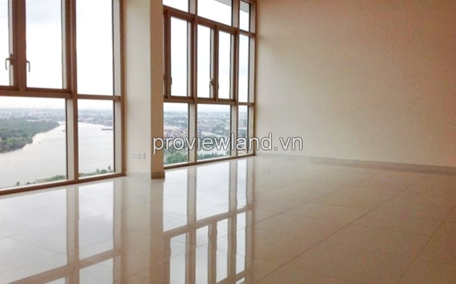 apartments-villas-hcm03874