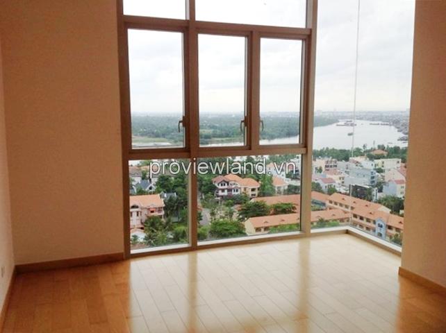 apartments-villas-hcm03875