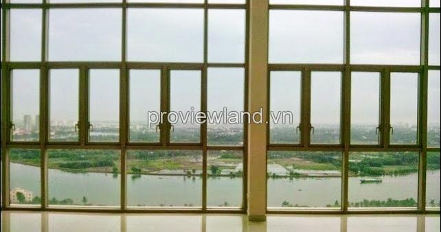 apartments-villas-hcm03876