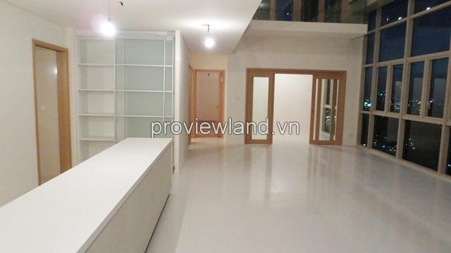 apartments-villas-hcm03877