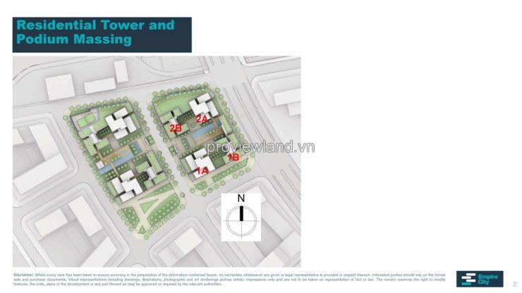 apartments-villas-hcm03879