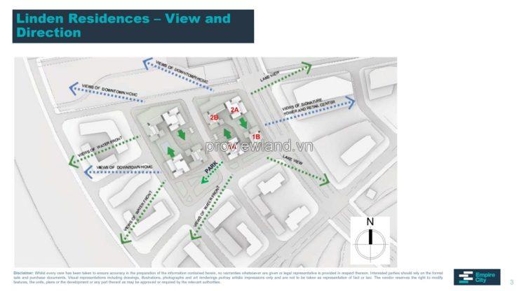 apartments-villas-hcm03880