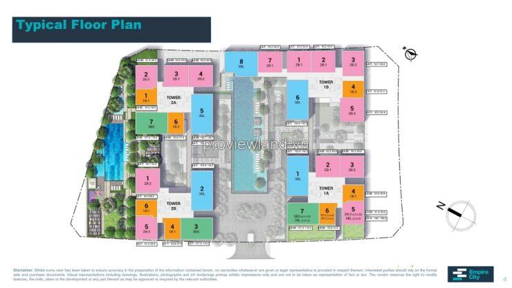 apartments-villas-hcm03881