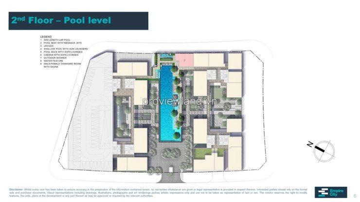 apartments-villas-hcm03883