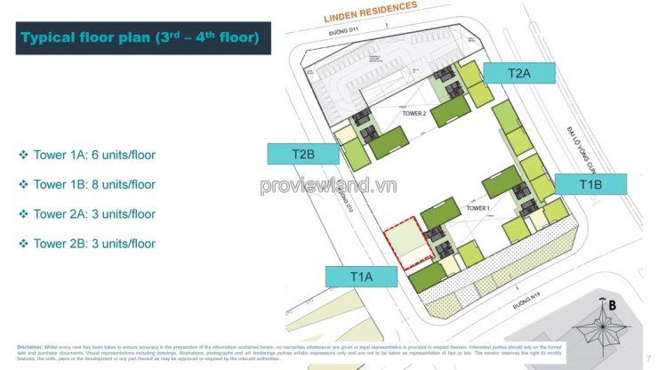 apartments-villas-hcm03884