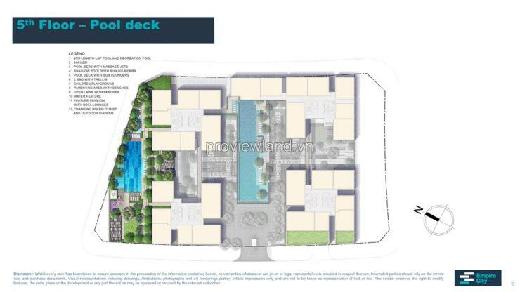 apartments-villas-hcm03885