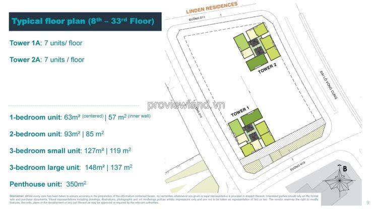 apartments-villas-hcm03886
