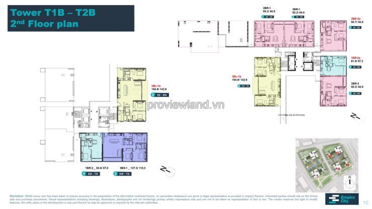 apartments-villas-hcm03887