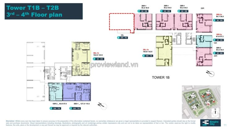 apartments-villas-hcm03888