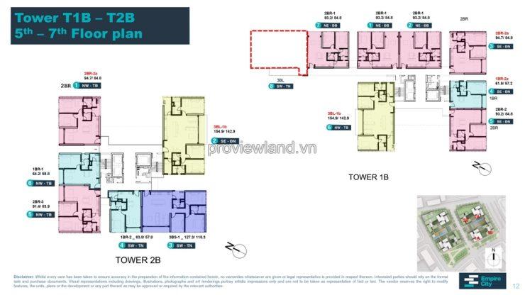 apartments-villas-hcm03889