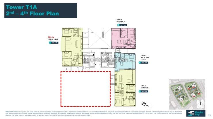 apartments-villas-hcm03890