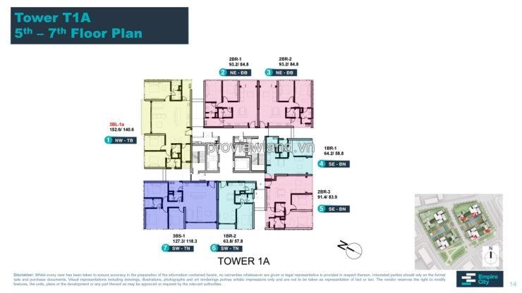 apartments-villas-hcm03891
