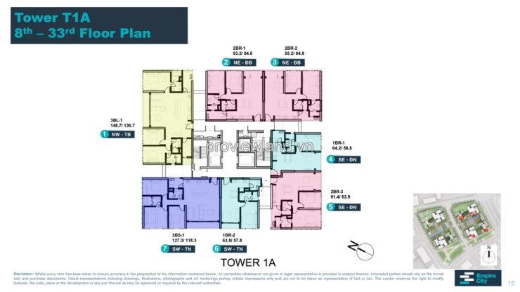 apartments-villas-hcm03892