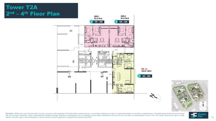 apartments-villas-hcm03893