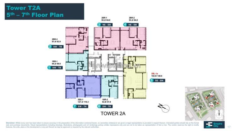 apartments-villas-hcm03894