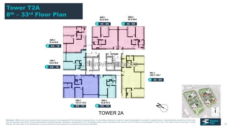 apartments-villas-hcm03895