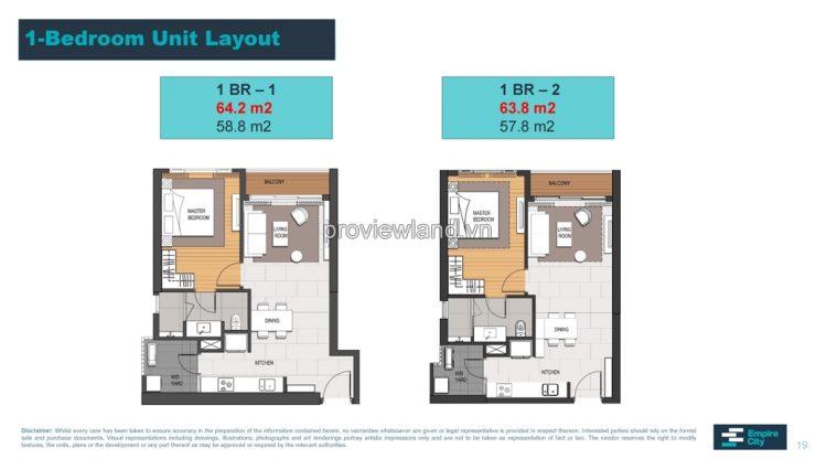 apartments-villas-hcm03896