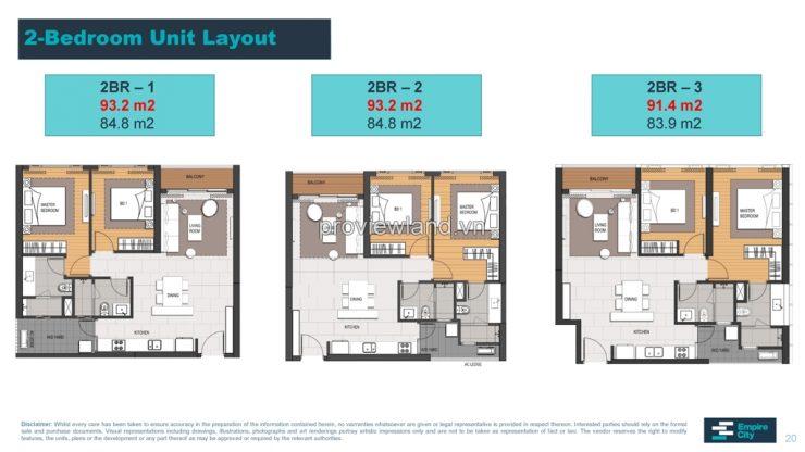 apartments-villas-hcm03897