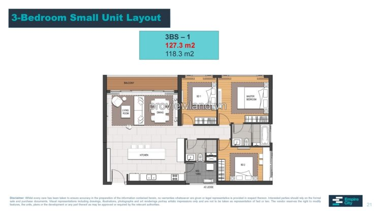 apartments-villas-hcm03898
