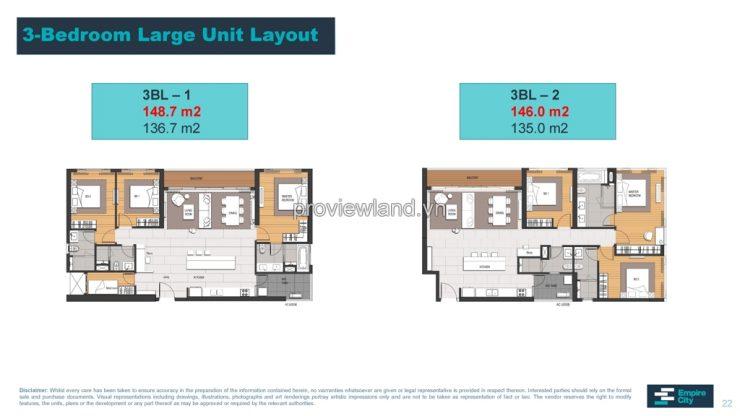 apartments-villas-hcm03899