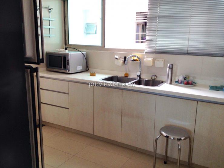 apartments-villas-hcm03901