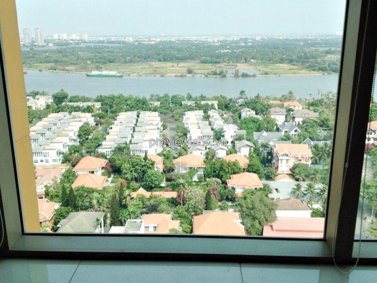 apartments-villas-hcm03904