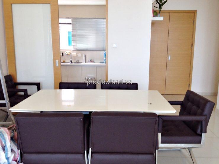 apartments-villas-hcm03905