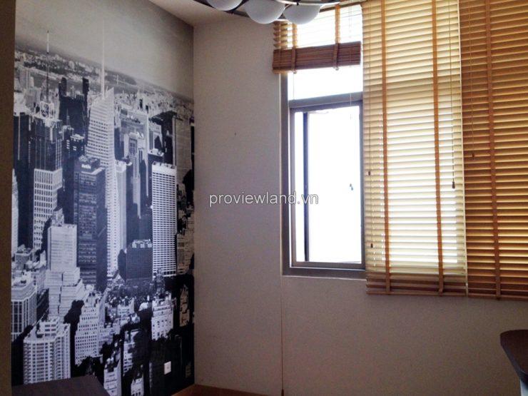 apartments-villas-hcm03907