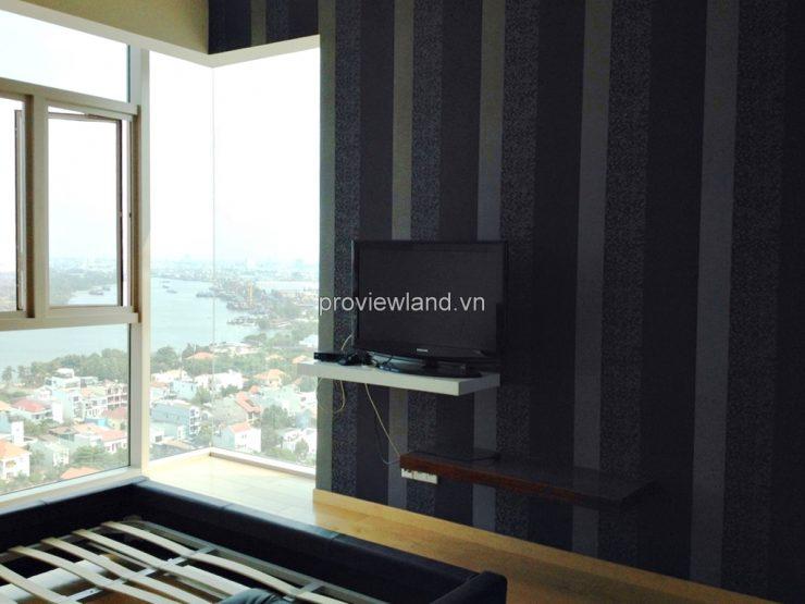 apartments-villas-hcm03909