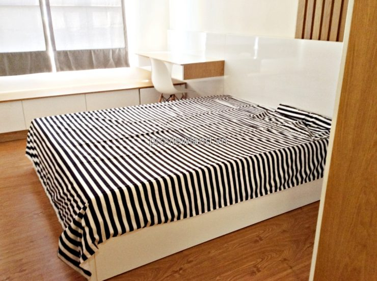 apartments-villas-hcm03924
