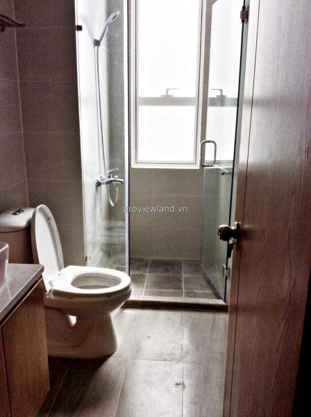 apartments-villas-hcm03925