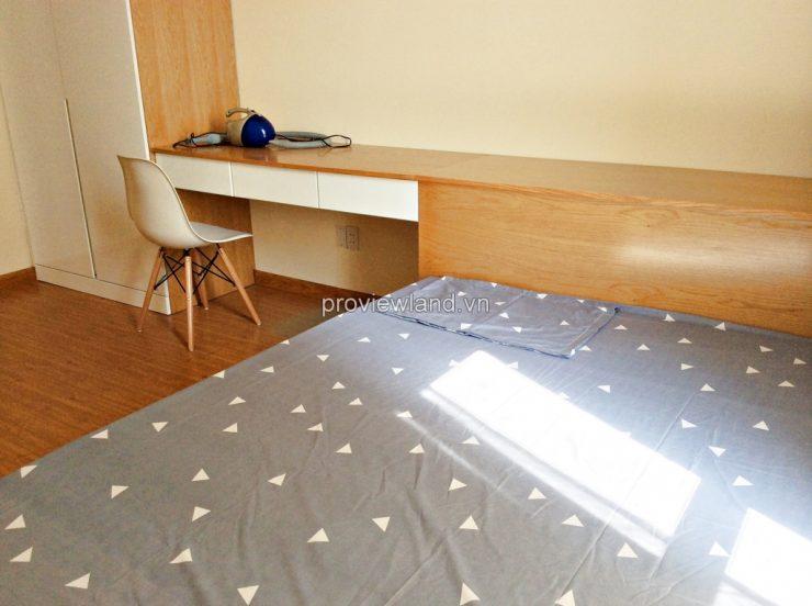 apartments-villas-hcm03926