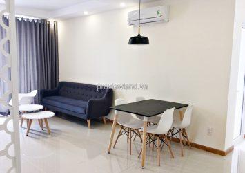 Tropic Garden for rent 3 bedrooms modern design