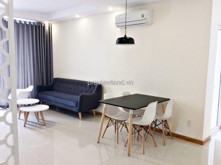 apartments-villas-hcm03929