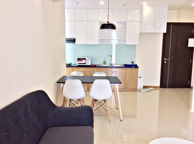 apartments-villas-hcm03931