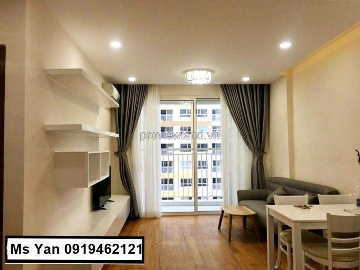 apartments-villas-hcm03942