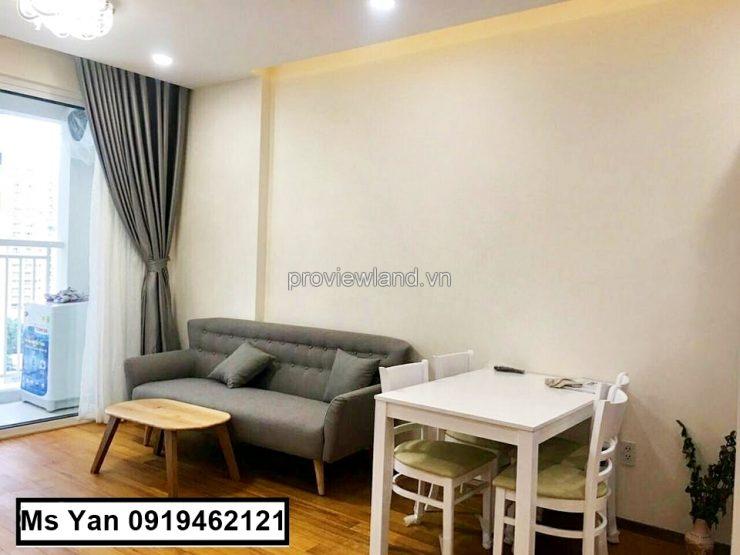 apartments-villas-hcm03943