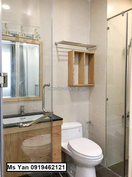 apartments-villas-hcm03944
