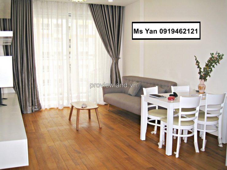 apartments-villas-hcm03945