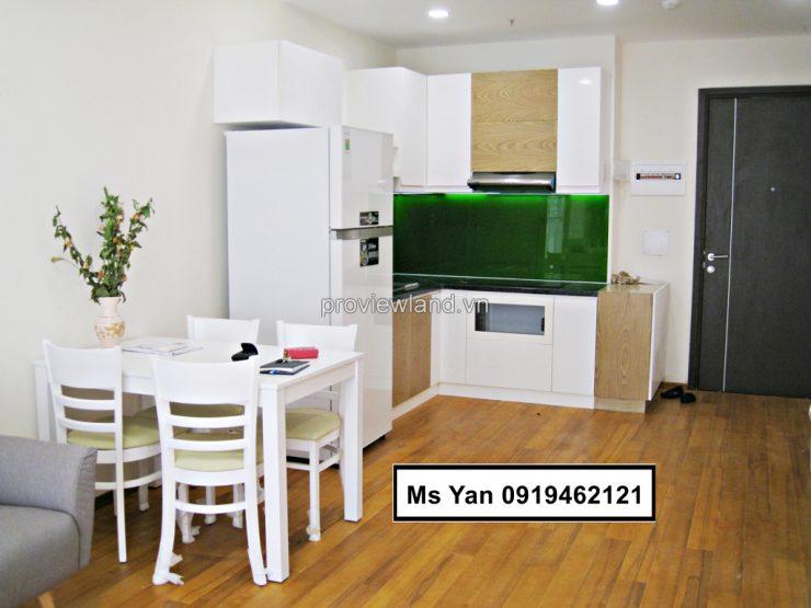 apartments-villas-hcm03946