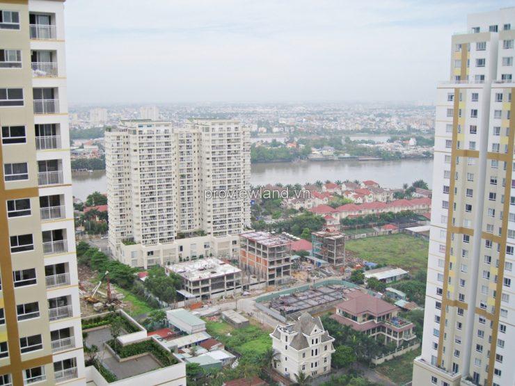 apartments-villas-hcm03947