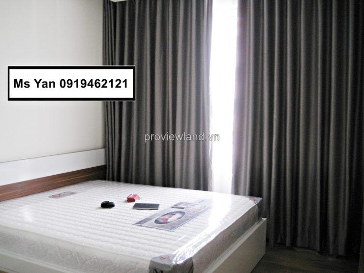 apartments-villas-hcm03948