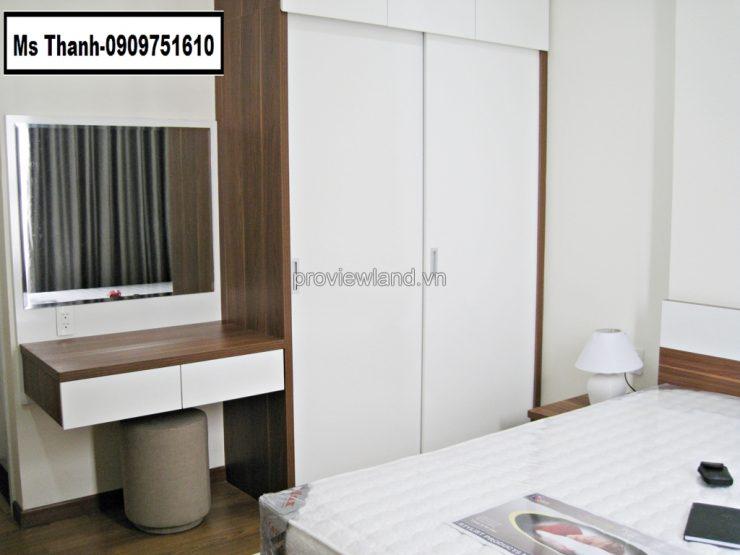 apartments-villas-hcm03949
