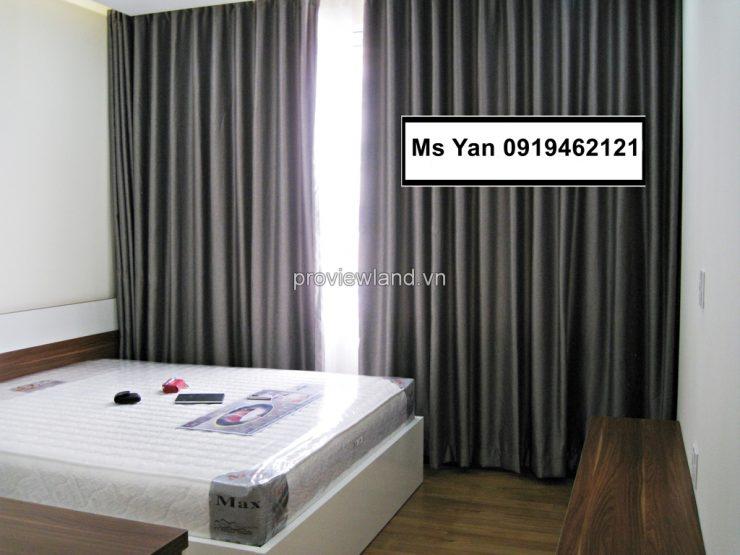 apartments-villas-hcm03951