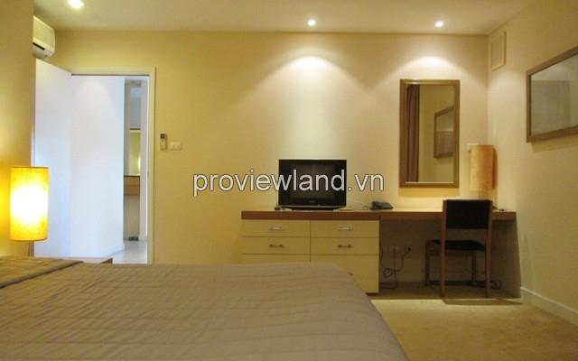 apartments-villas-hcm03952