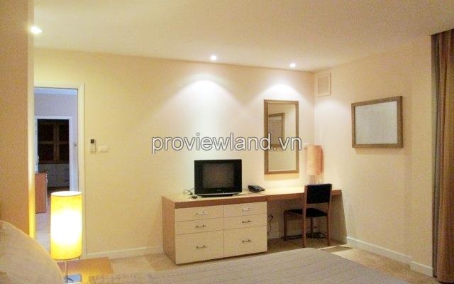 apartments-villas-hcm03954