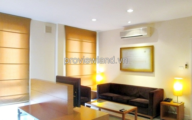 apartments-villas-hcm03955