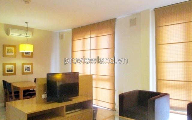 apartments-villas-hcm03956
